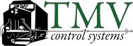 TMV Control Systems
